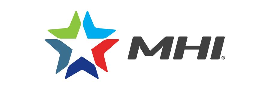 Logo MHI 900x300.png