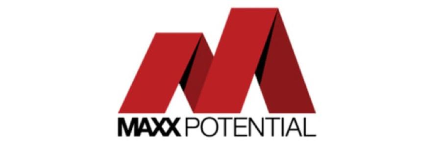 Logo Maxx Potential 900x300.jpg