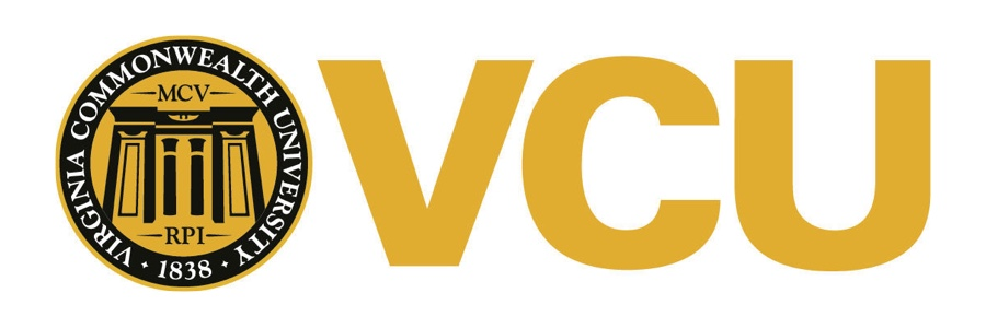 Logo VCU 900x300.jpg