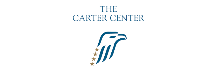 Logo Carter Center 900x300.png