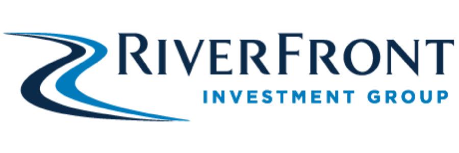 Logo RiverFrontIG 900x300.jpg
