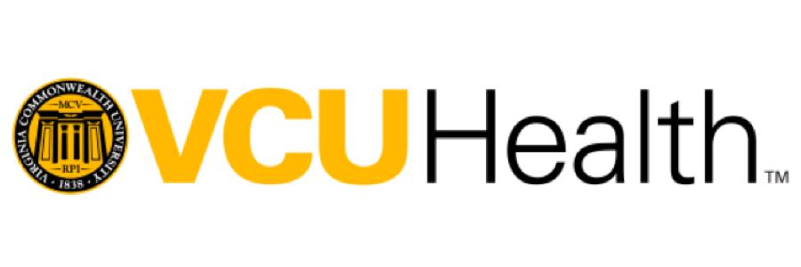 Logo VCUHealth 900x300.jpg