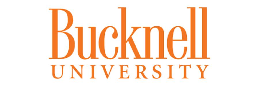 Logo Bucknell 900x300.png