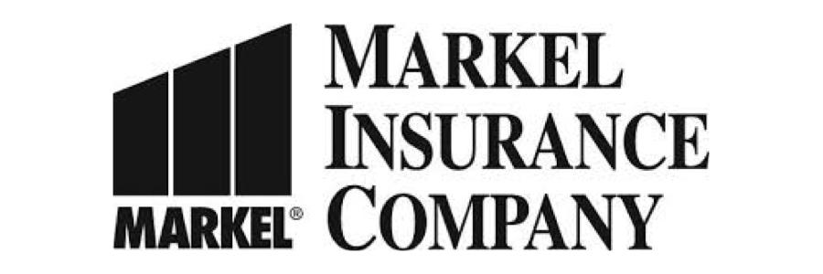Logo Markel 900x300.png