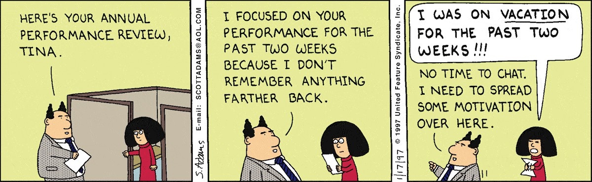 dilbert perf review.jpg