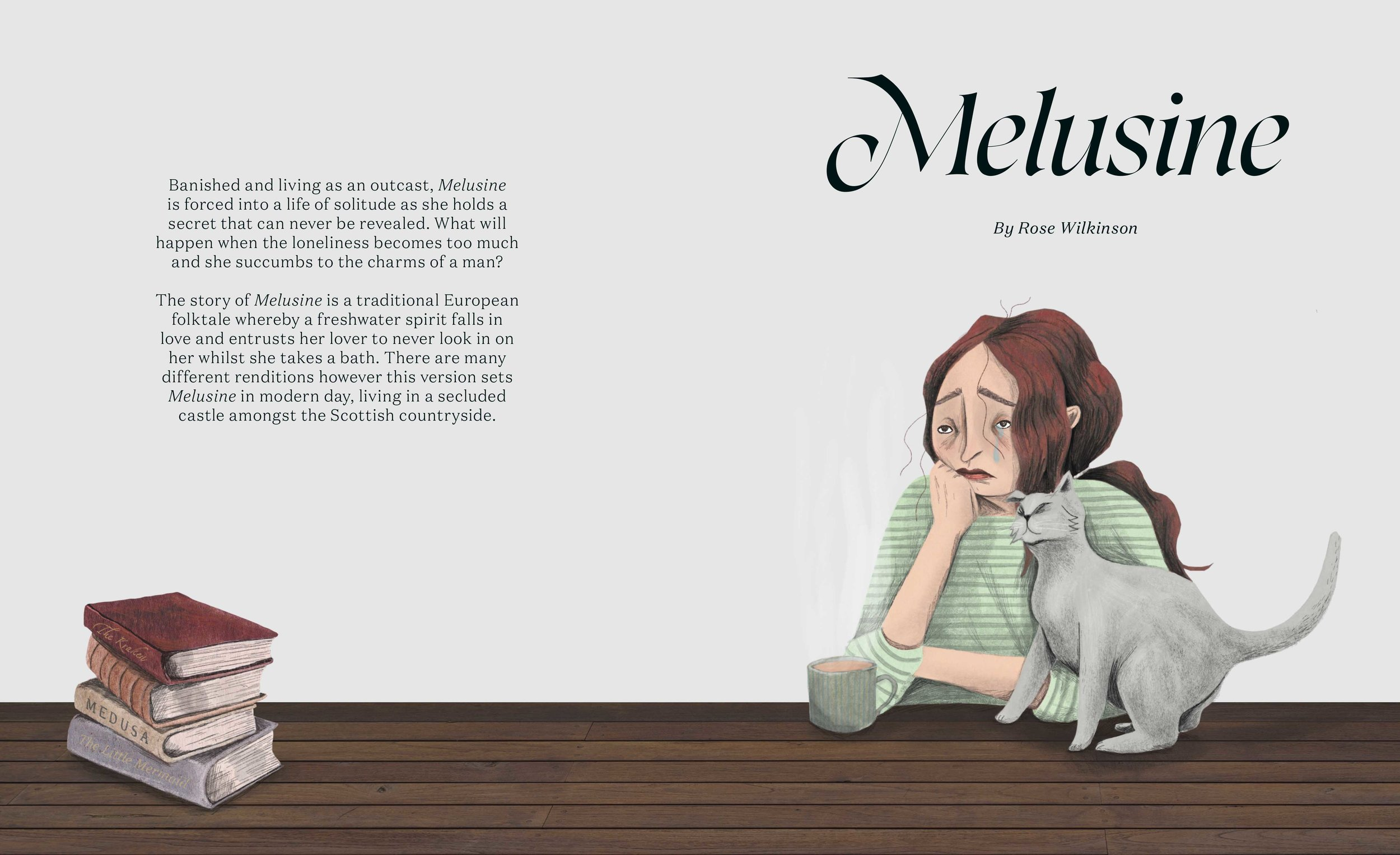 Melusine cover.jpg