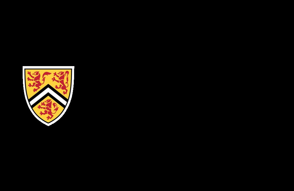 UniversityOfWaterloo_logo_vert_cmyk-01.png