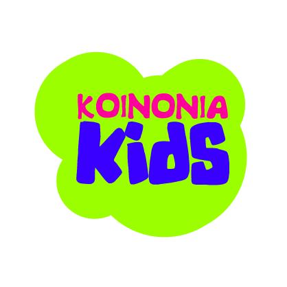 Koinonia Kids logo-02.png