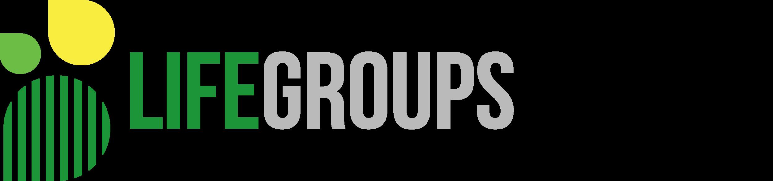 LG logo-11.png