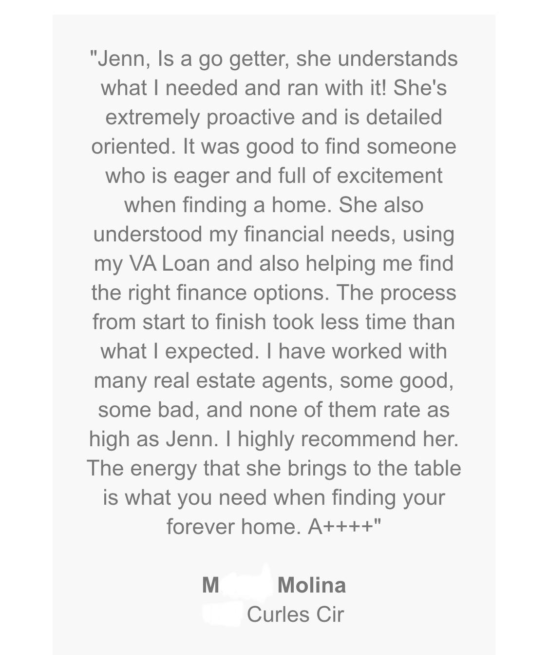 Molina Review.jpg