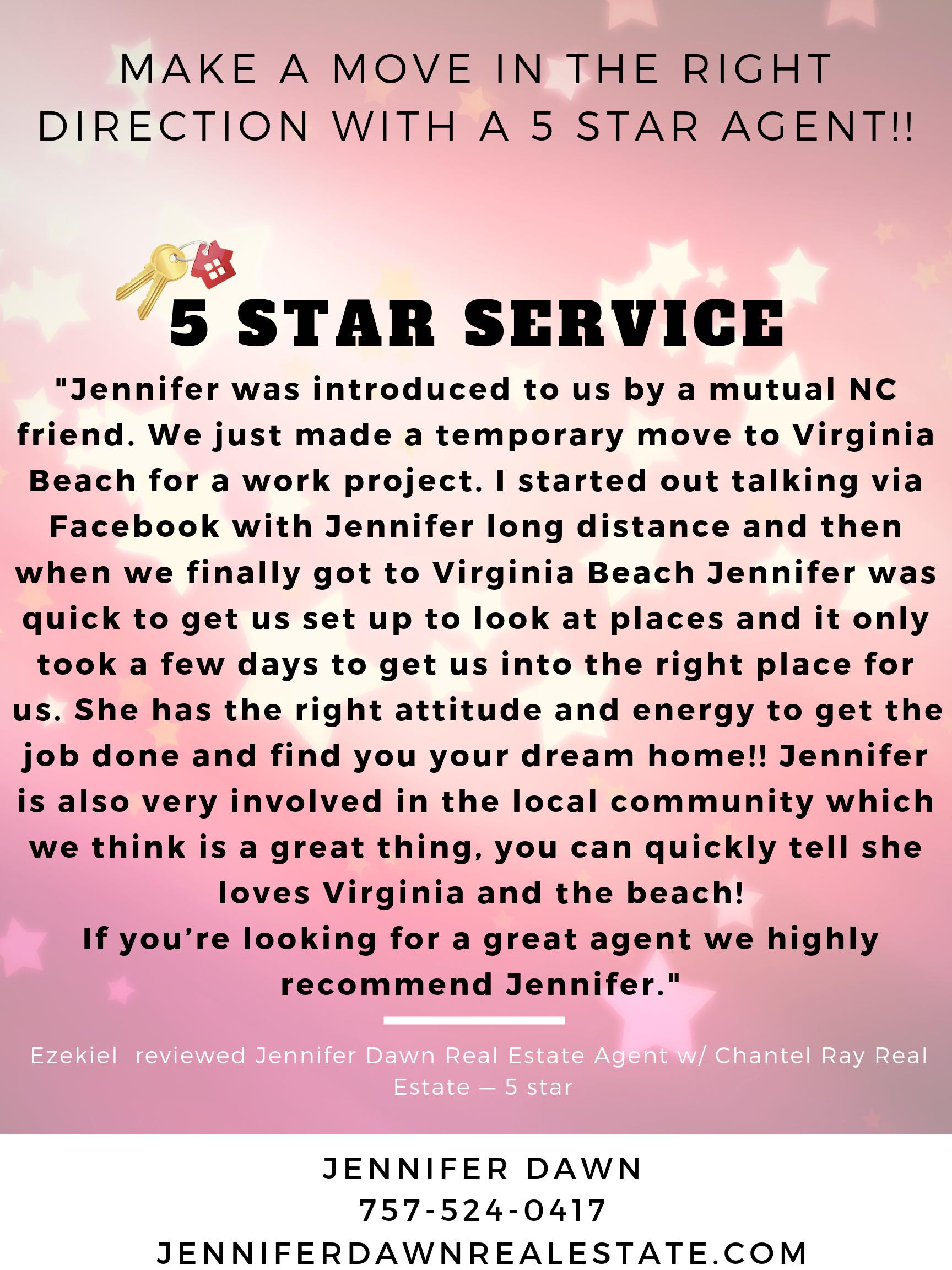 Jennifer Dawn Reviews.png