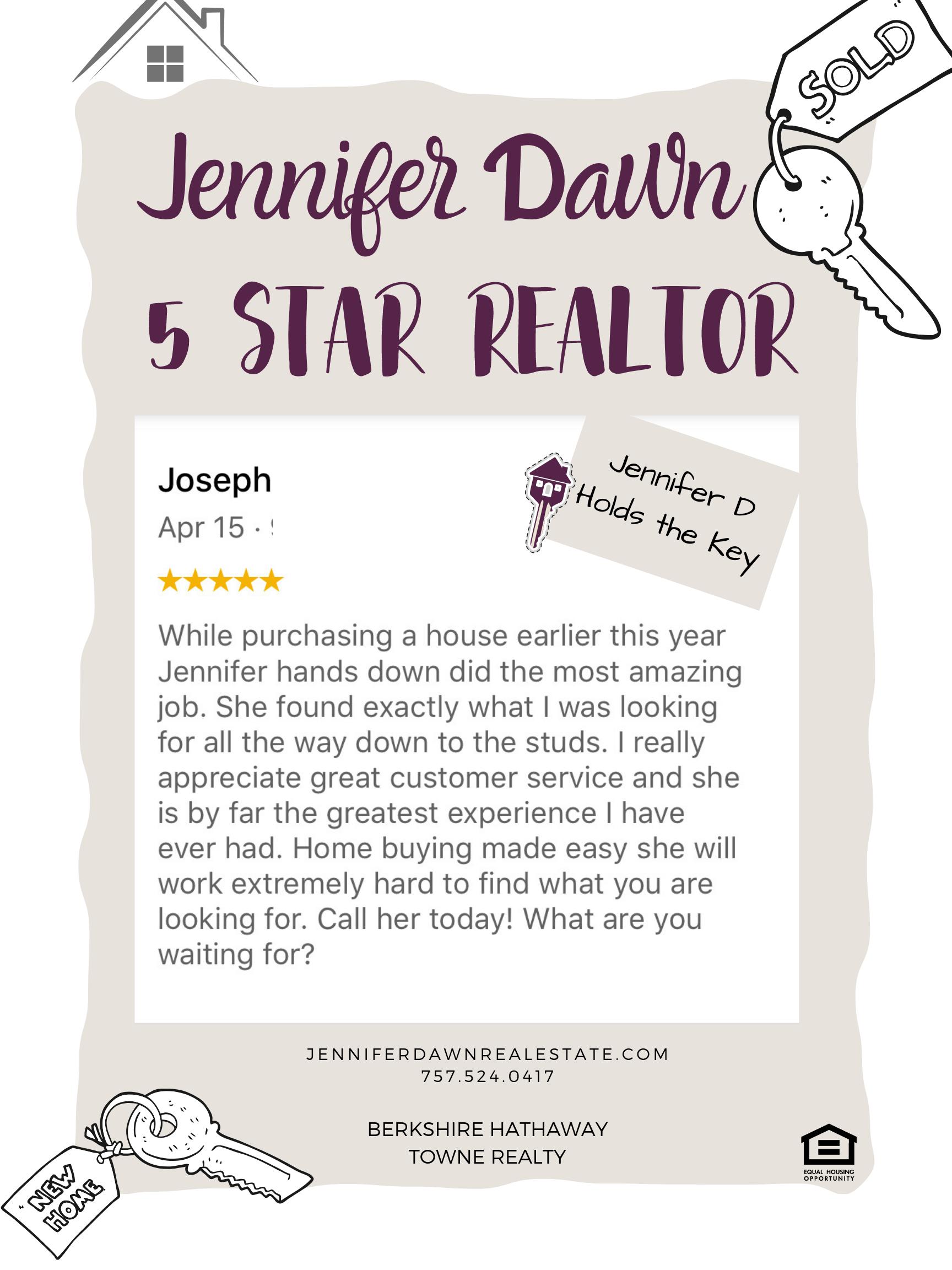 Jennifer Dawn Reviews copy.png