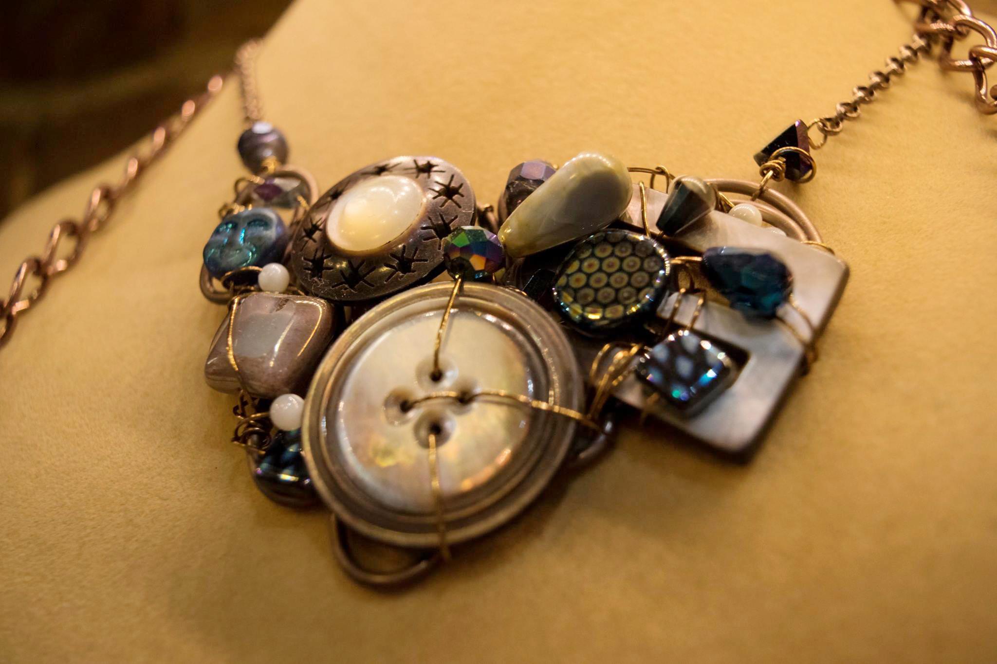 collage-necklace-darkmoon.jpg