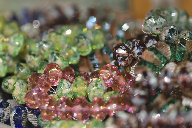 Czech-Glass-4-150ppi-10x6.jpg