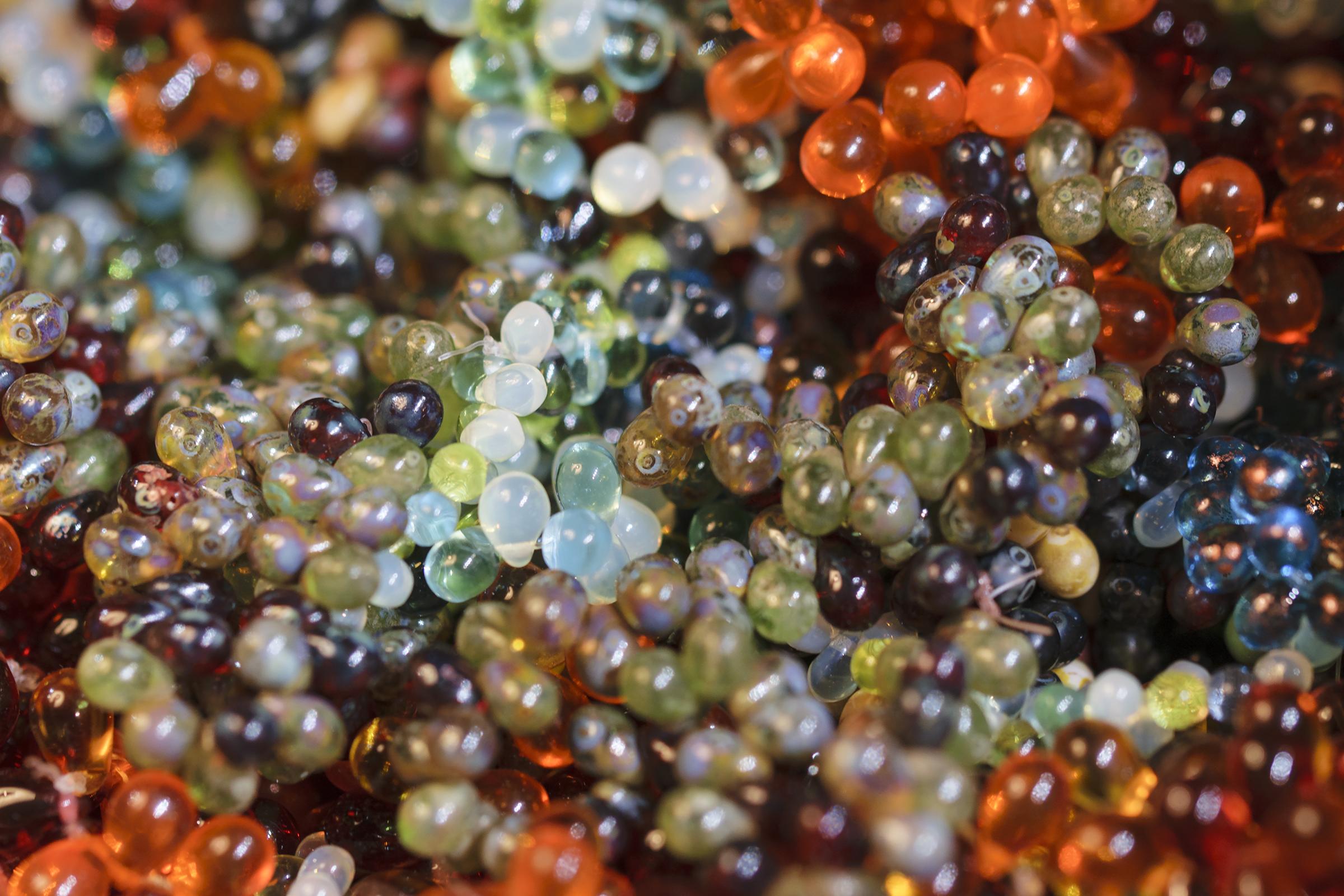 Czech-Glass-6-150ppi-12x8.jpg