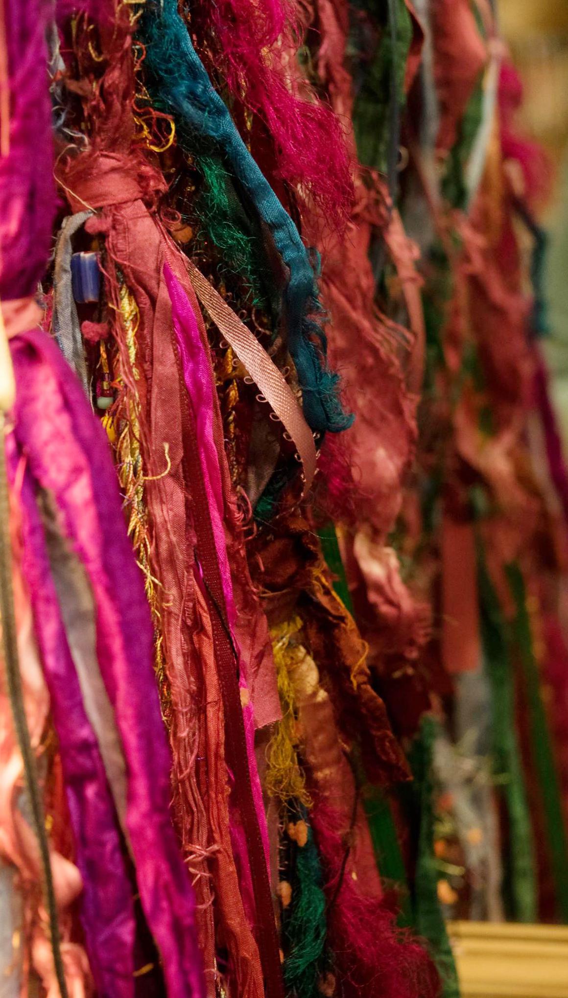 sari-yarn-scarves.jpg