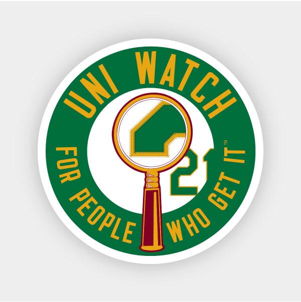 Uni Watch