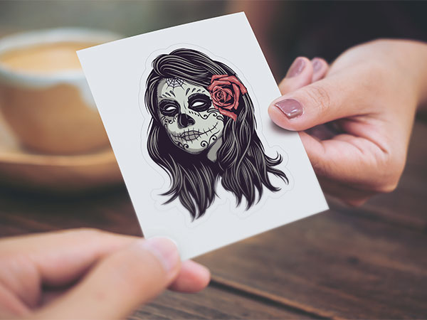 StickerYou-marketplace-art-handout.jpg
