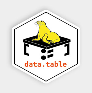 data.table