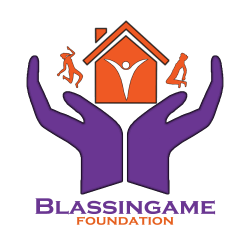Blassingame Foundation