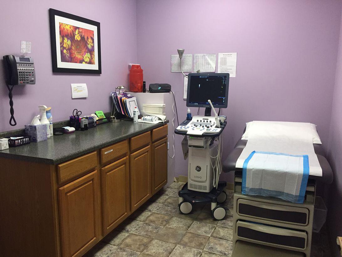 ultrasound-room.jpg