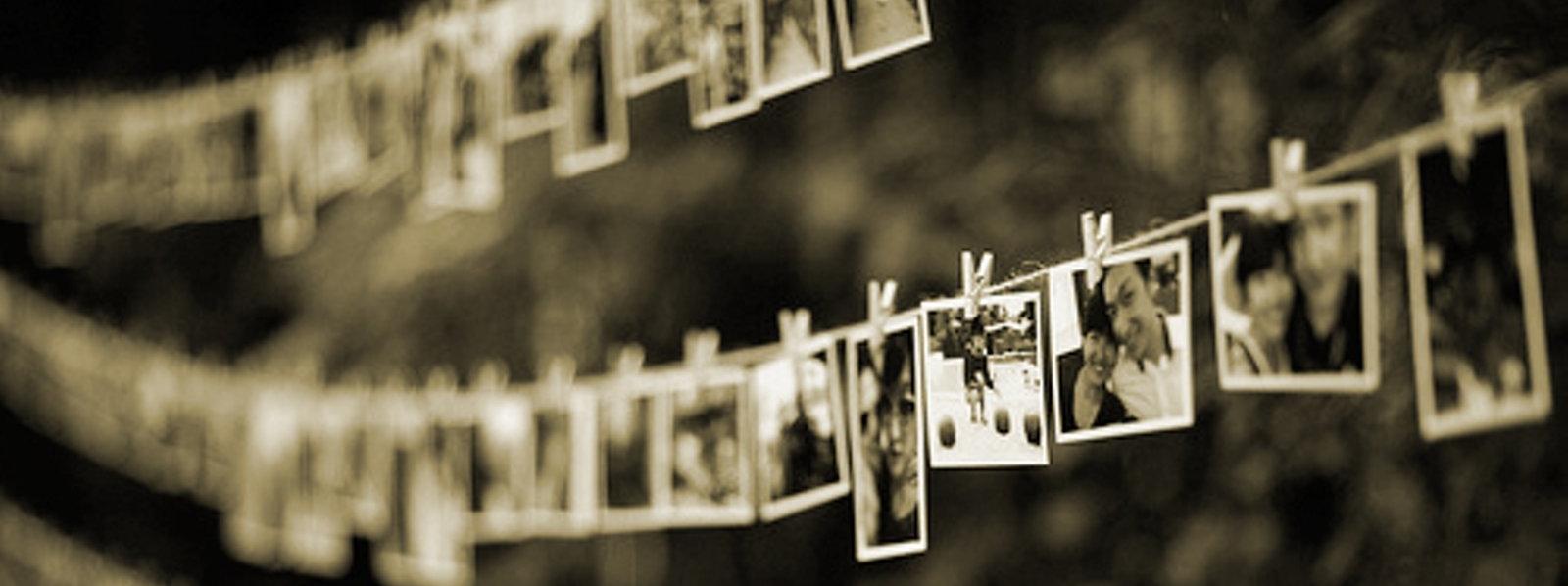 Foto-vintage-appese.jpg