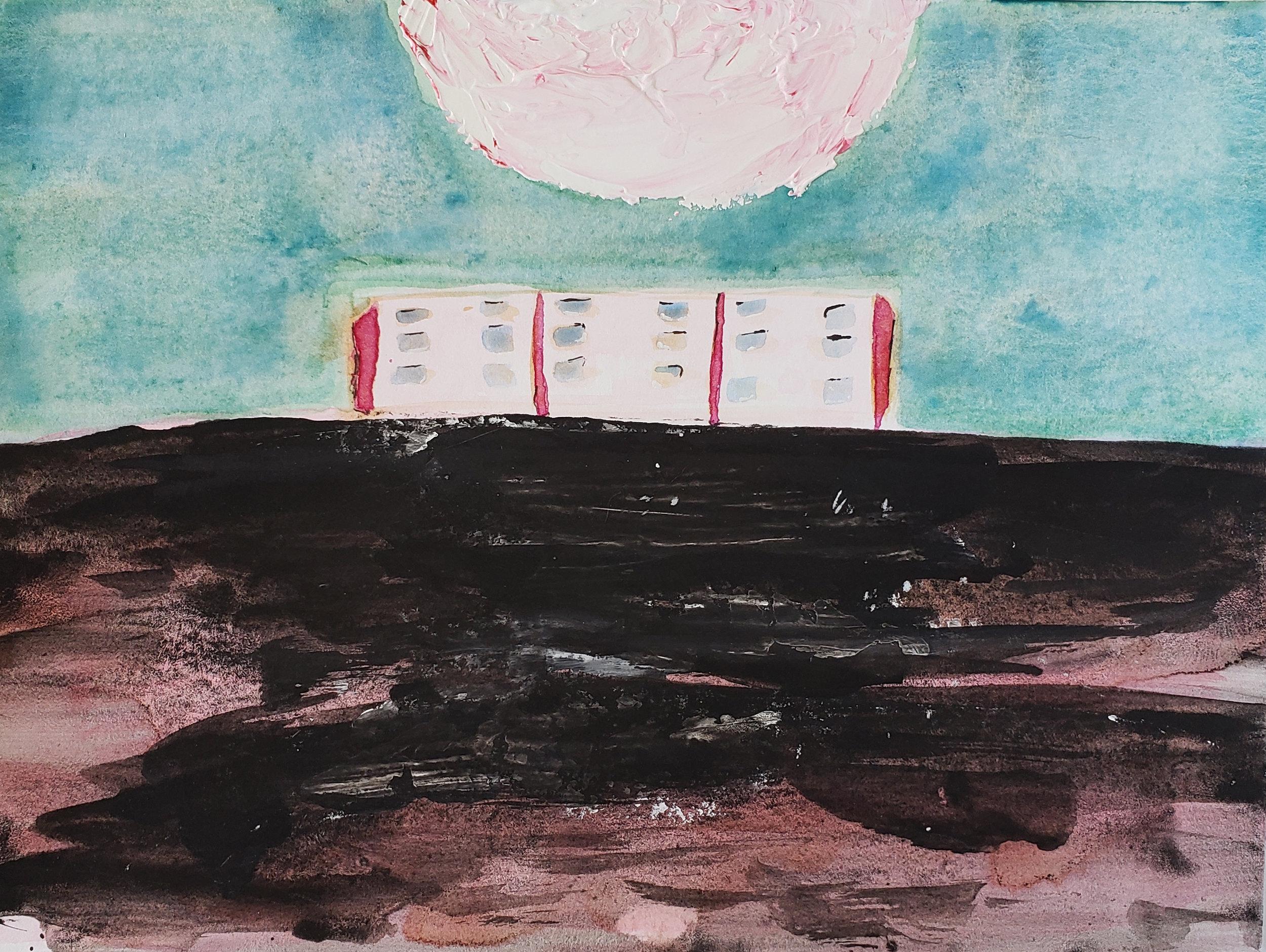abstract-landscape-art-hidefromdaylight