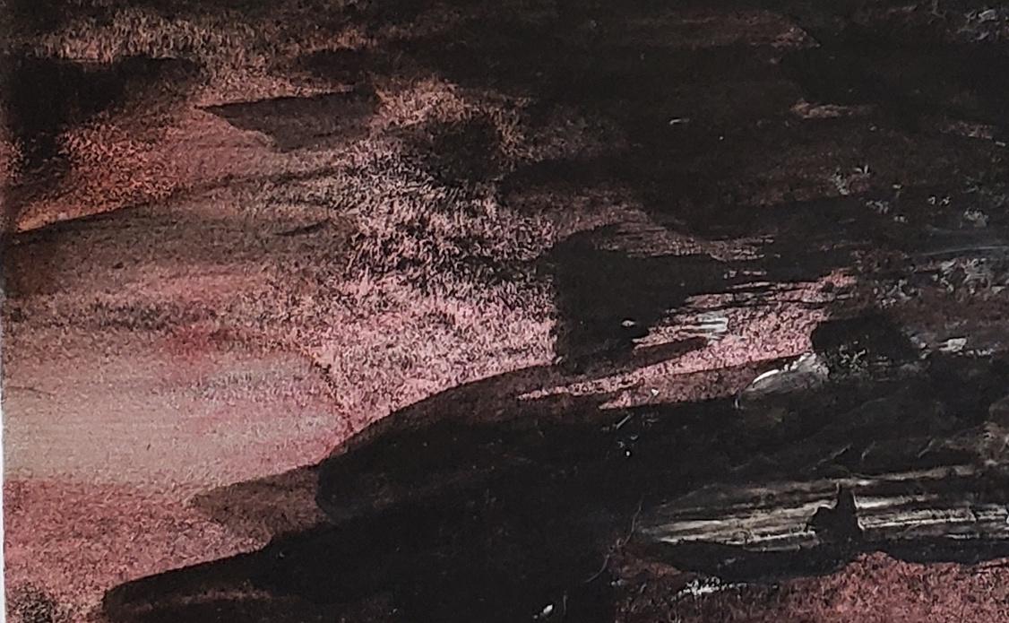 abstract-landscape-art-hidfromdaylight-detail1.jpg
