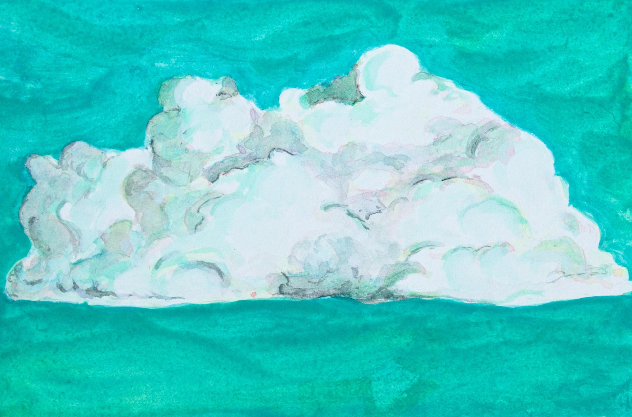 watercolor-cloud-painting-lazy.jpg