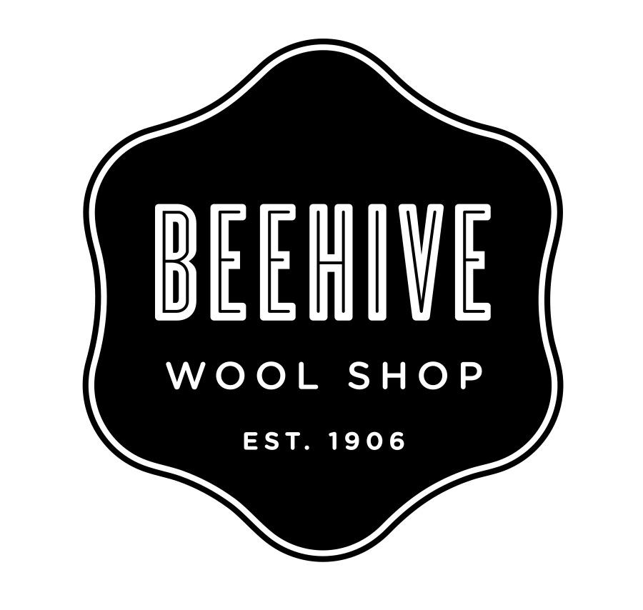 BeehiveWoolShop_logo_black copy.jpg