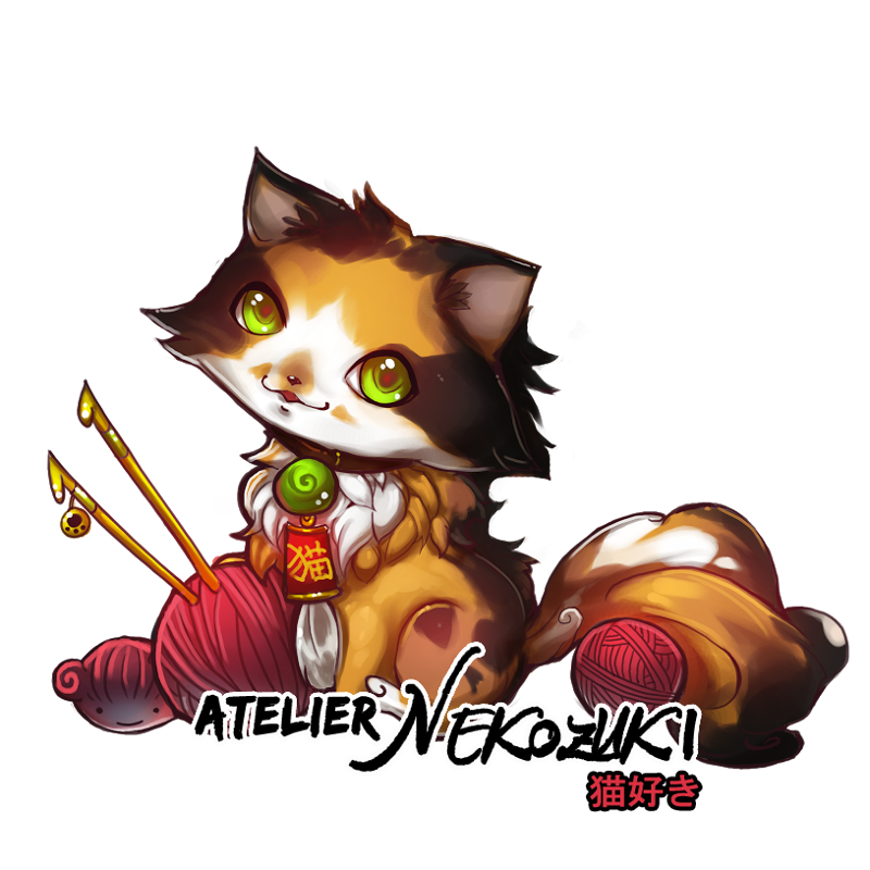 AtelierNeozukiKitty 800x800 copy.png