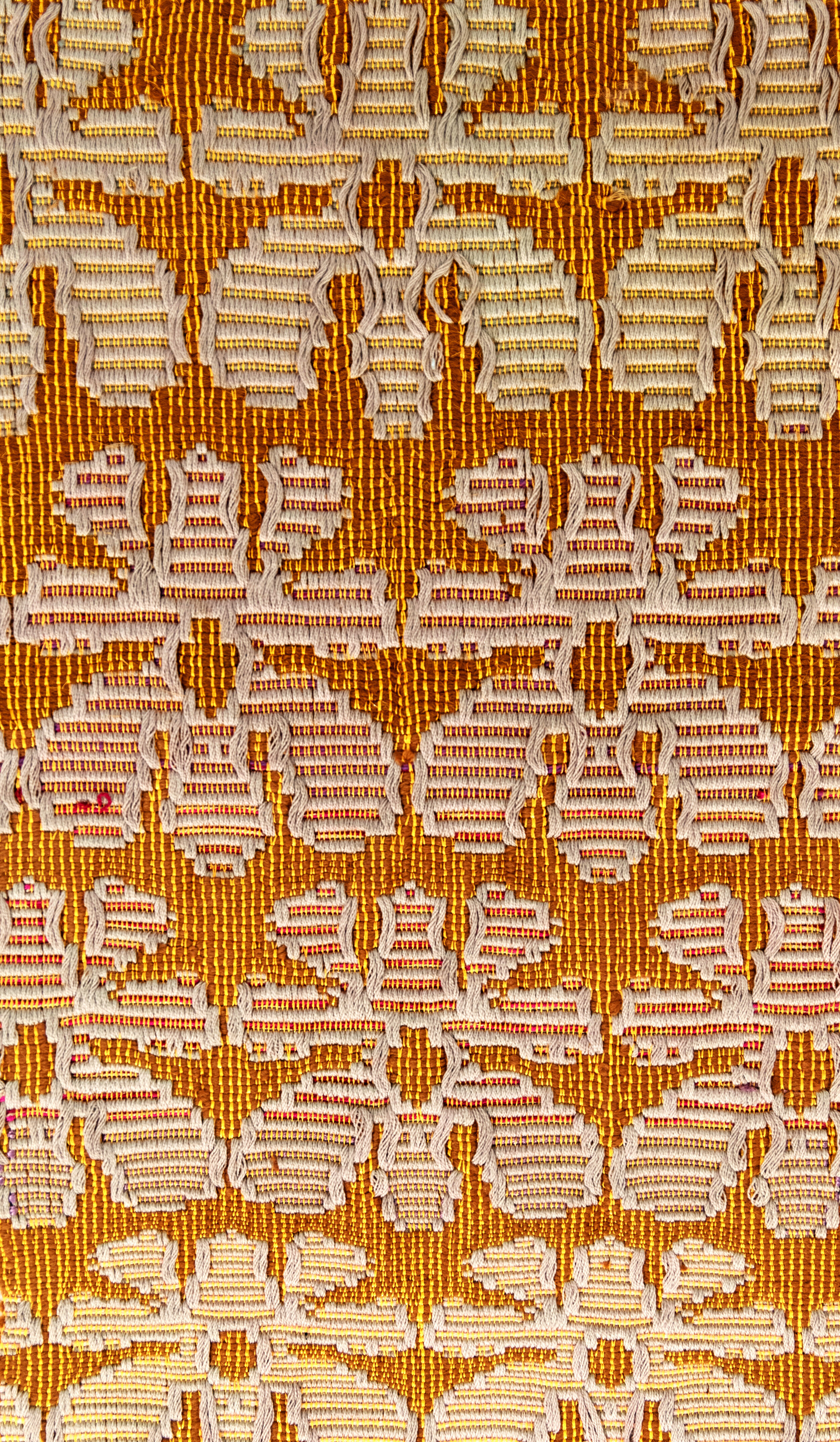 Textiles_2019_Documentation62.jpg