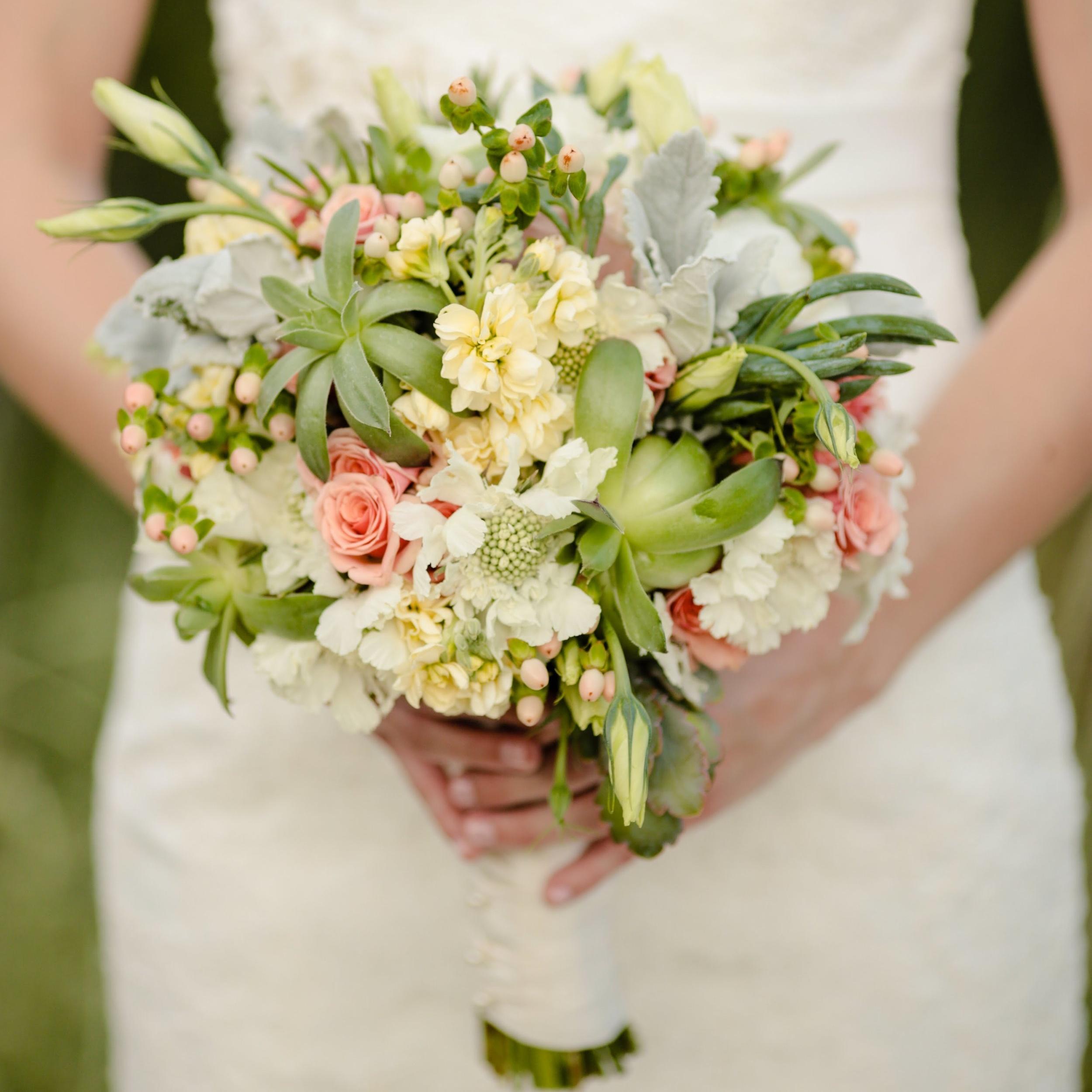 Bridals Lauren & Tyler-113.jpg