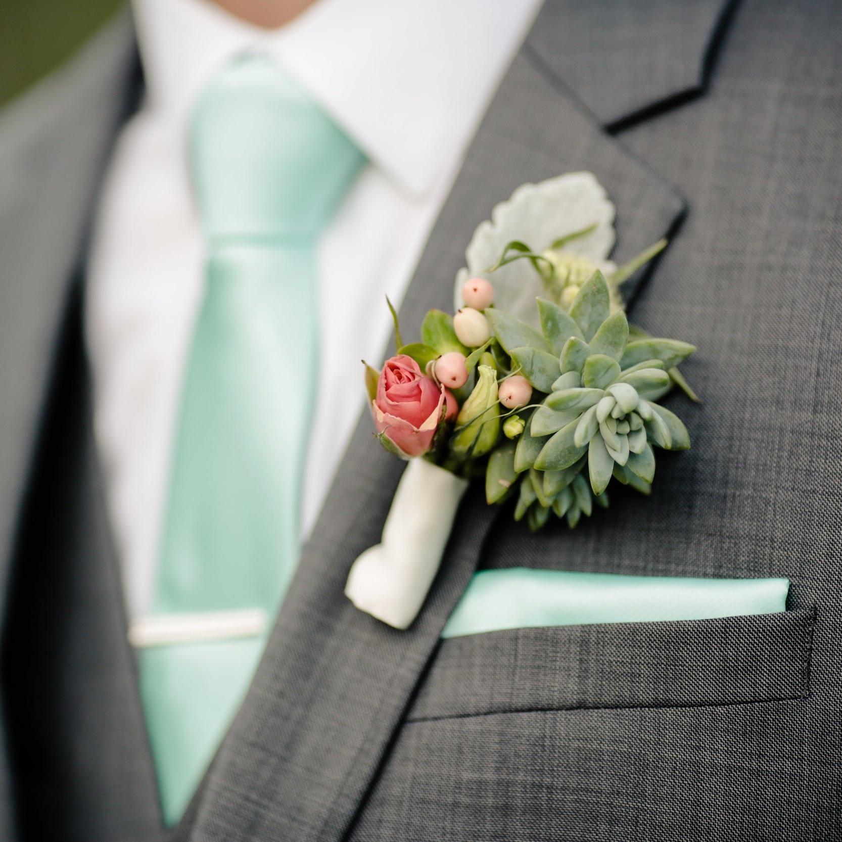 Bridals Lauren & Tyler-128.jpg