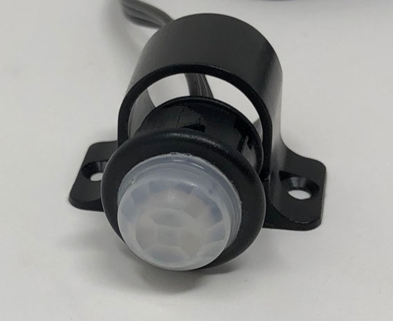 SEN-PIR Motion Sensor Mount Cover
