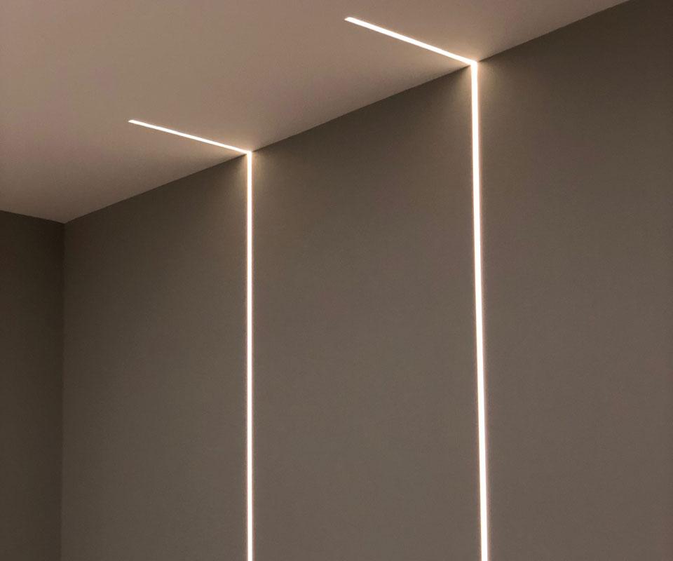 UNITI-LE-120-Wall-Decor-Lighting-Corner.jpg