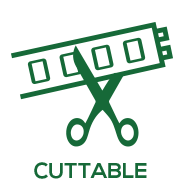 Cuttable_Icon-Strip-Lights.png