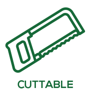 Cuttable_Icon2.png