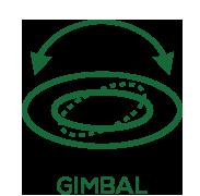 Gimbal_Icon.png
