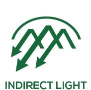 Indirect-Light_Icon.png