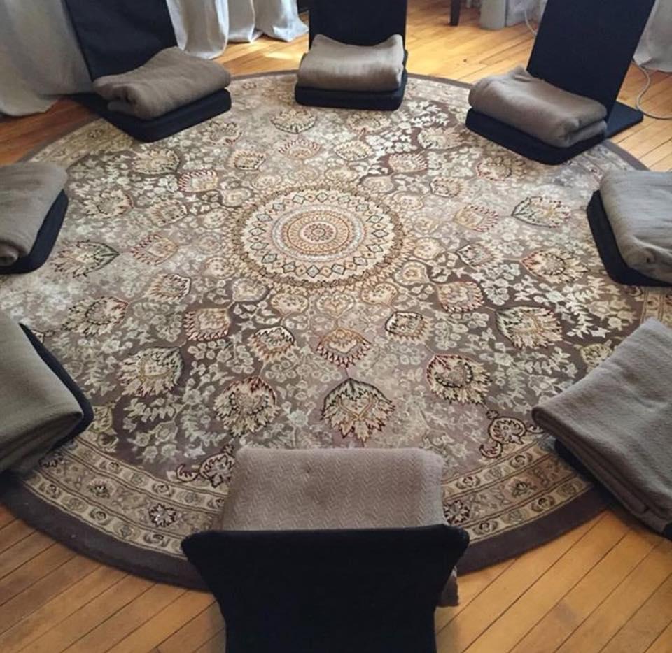 Close up Meditation Room.jpg