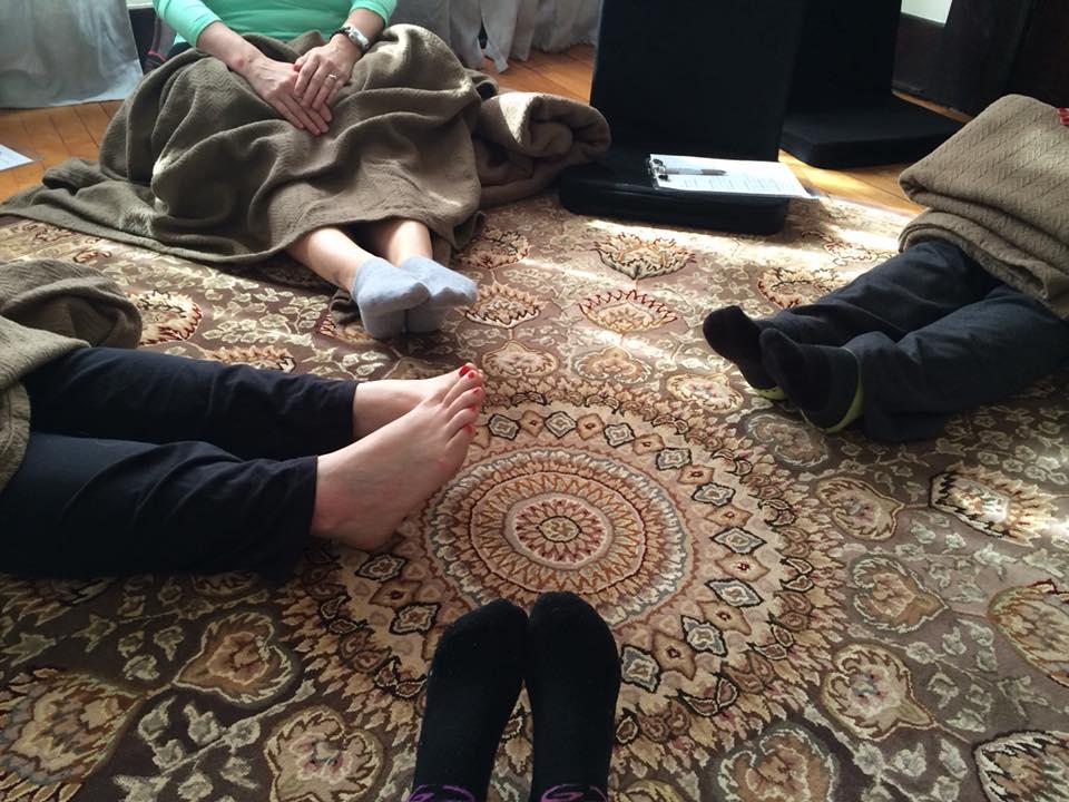 Feet in meditation 1.jpg