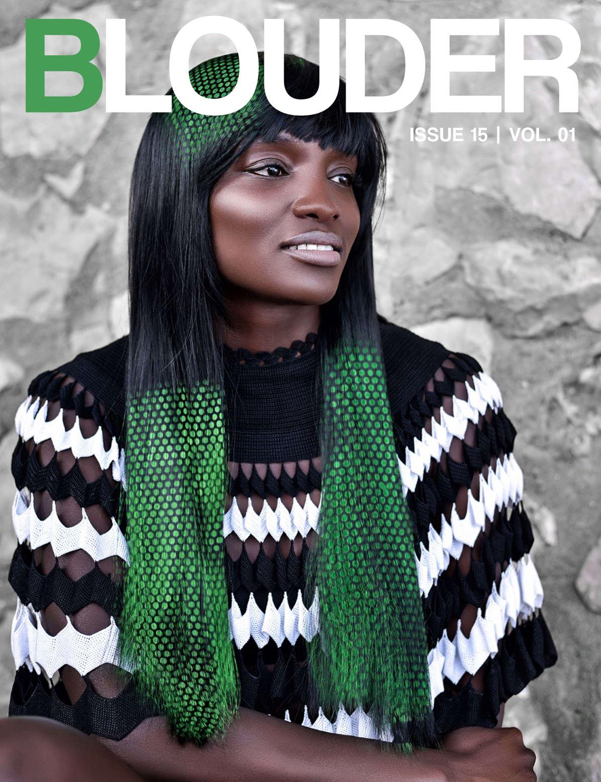 B LOUDER MAGAZINE_COVER_06.18.19.JPG