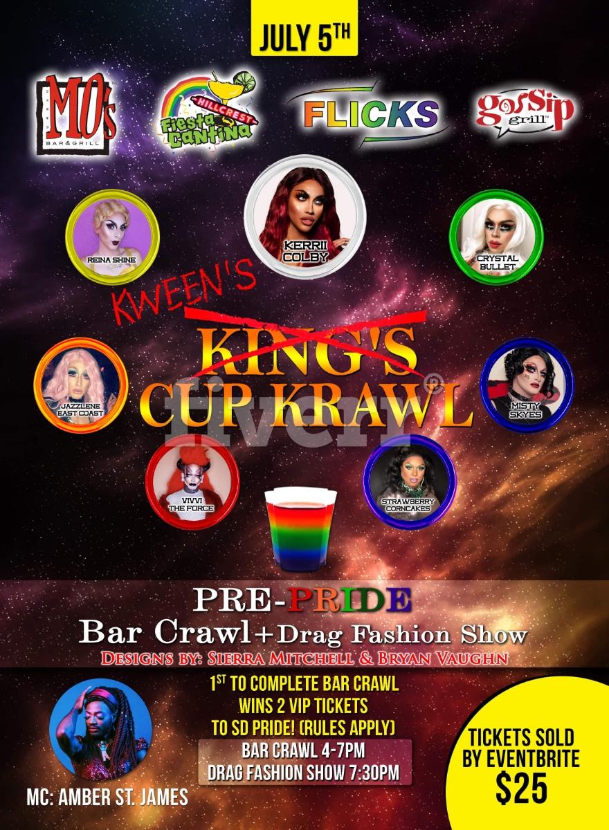 KWEENS CUP KRAWL POSTER.jpg