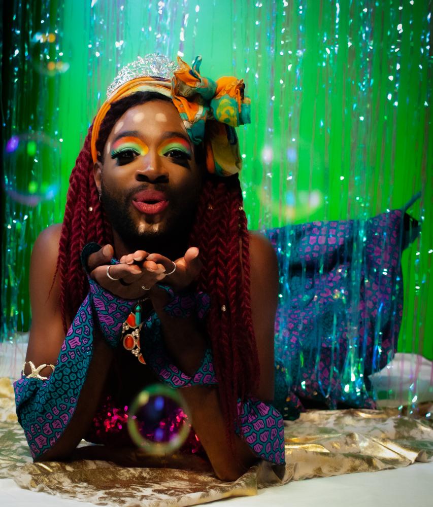 Amber St. James_Little Mermaid 01.jpg