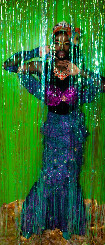 Amber St. James_Little Mermaid 06.jpg
