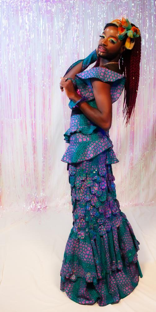 Amber St. James_Little Mermaid 10.jpg