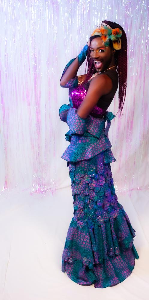Amber St. James_Little Mermaid 11.jpg