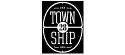 T28 Logo.png