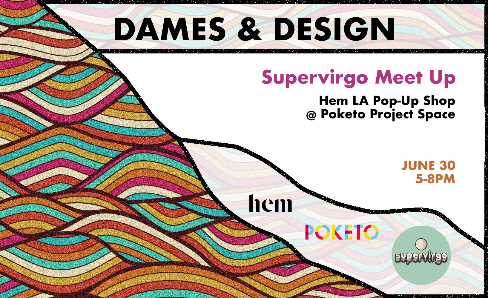 Dames&Design.jpg